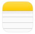 app_notizen