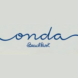 Onda Beach Park - Fortaleza