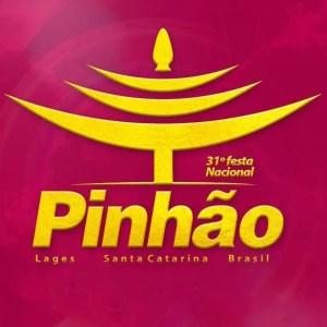 Festa Nacional do Pinhão - Lages