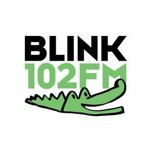 Blink FM - Campo Grande