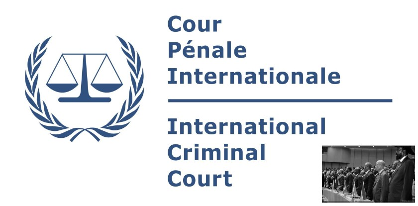 icc-international-criminal-court-logo-v2