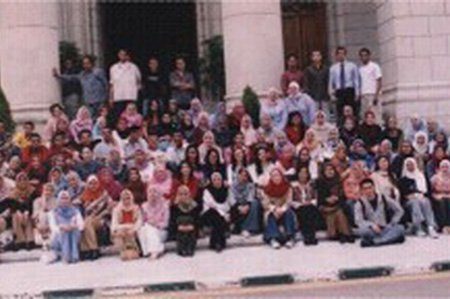 egypt41-2004