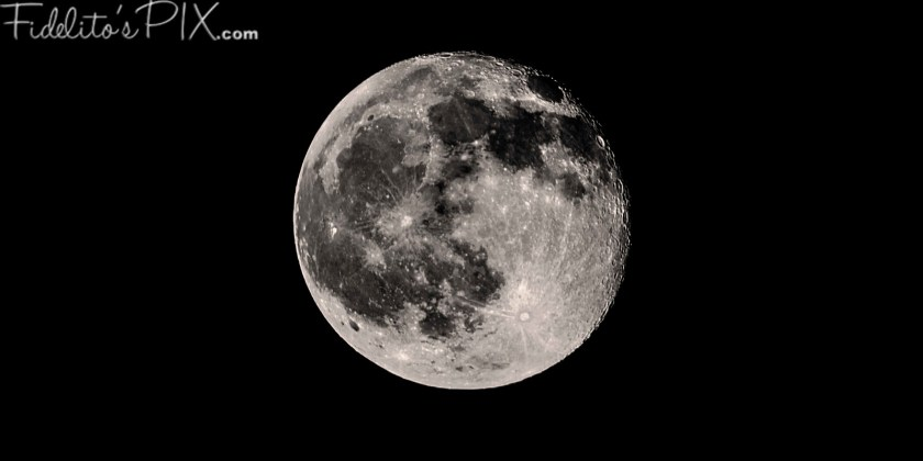 Moon Shine-s2-8X2_3172-X3