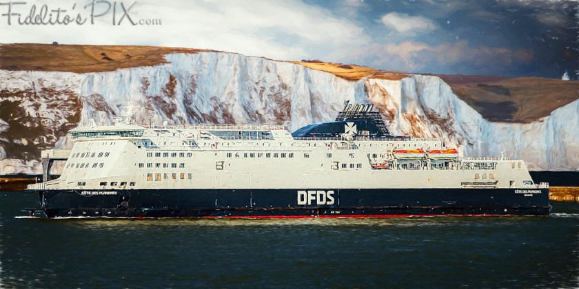 Sites of Dover - S1_D4S_7650-X2
