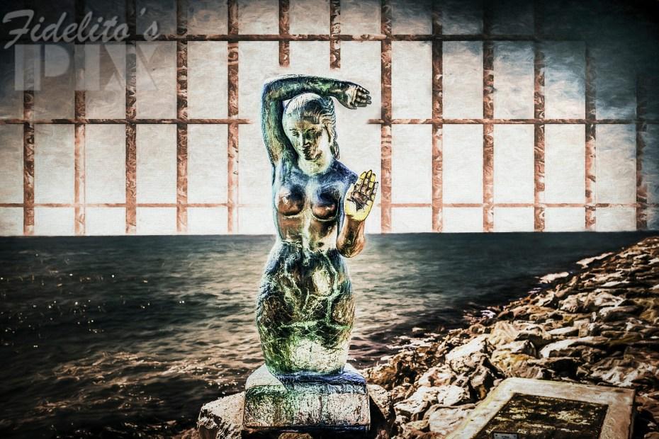 The Mermaid of Sitges-s5-7FG_5584-X3 (2)