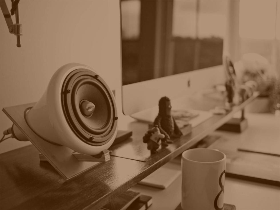 desk2d-vintage