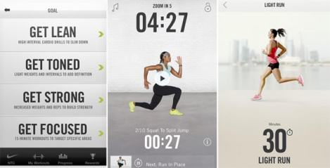 nike-training-club-app1-min