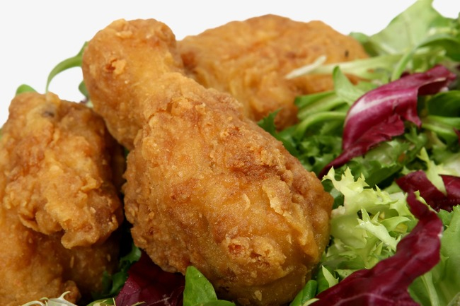 pngtree-chicken-wings-png-clipart_2250630.jpg