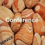 Conférence funéraire