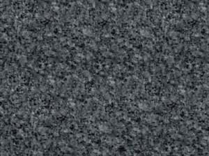 lanhelin granit bretagne