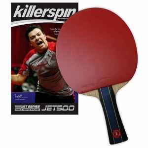 Killerspin JET500