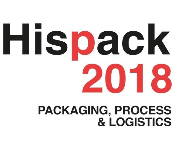 Hispack 2018
