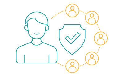 FIDO Authentication is the Industry's Answer