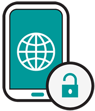 tel-customer-access-mobile-services