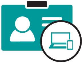 hc-employee-contractor-partner-access