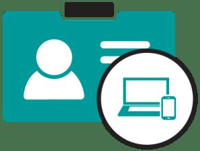 e-employee-contractor-partner-supplier-credentials