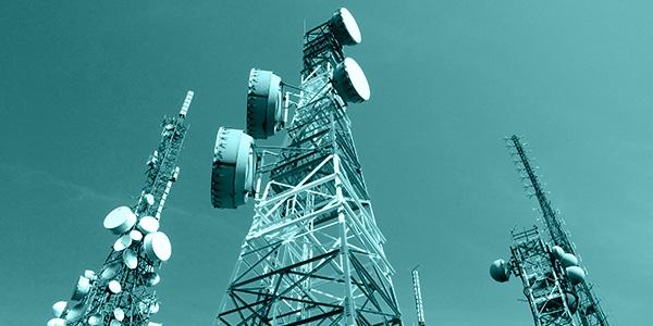 Telecom & Mobile