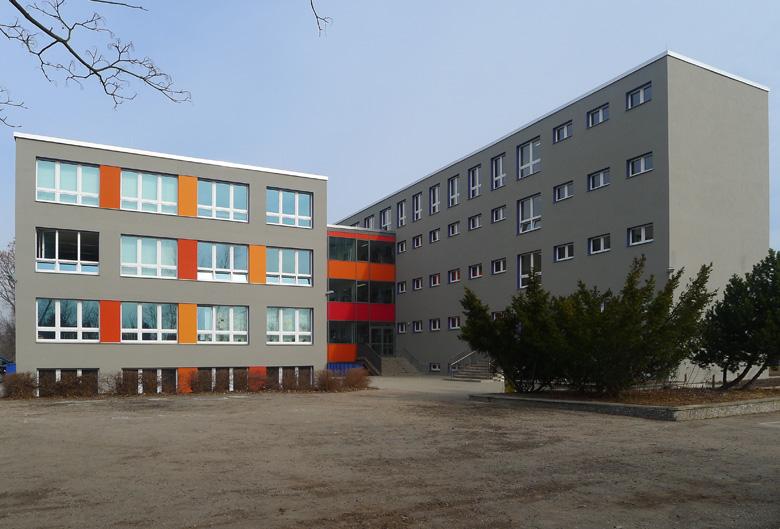 schule erfurt stotternheim architekt maurice fiedler