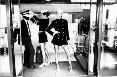 evu_fashion_airlines_03