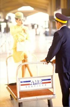 evu_fashion_airlines_05