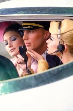 evu_fashion_airlines_08