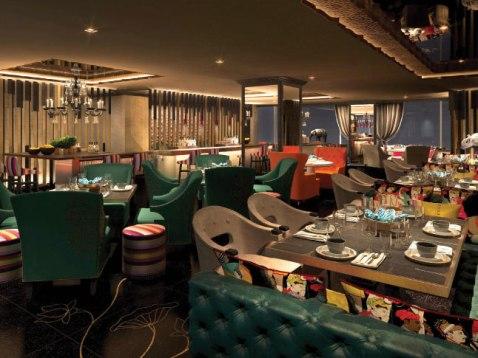 Bombay-Brasserie