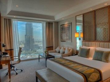 Taj-Club-King-Room3