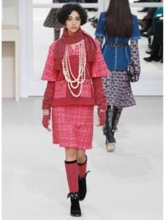 Chanel-a-w-2016-2017_img600-6