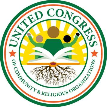 United Congress of Community & Religious Organizations