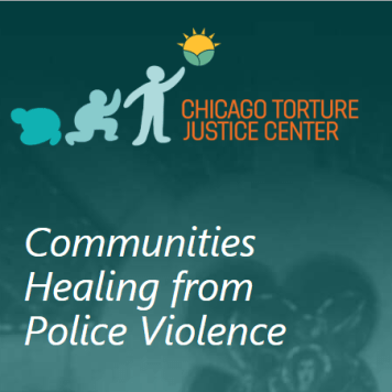 Chicago Torture Justice Center
