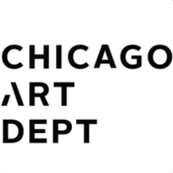 Chicago Art Department