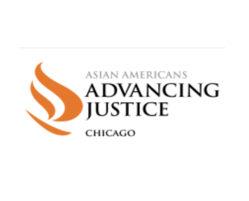 Asian American Advancing Justice-Chicago