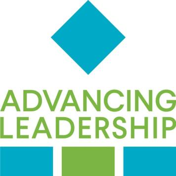 Advancing Leadership