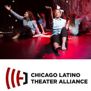 Chicago Latino Theater Alliance