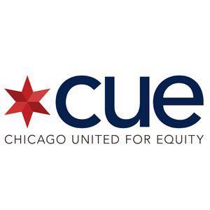 Chicago United for Equity