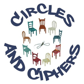 Circles & Ciphers