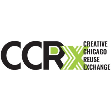 Creative Chicago Reuse Exchange