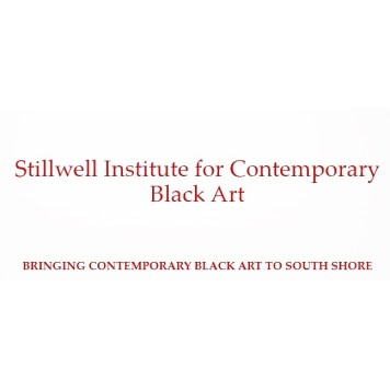 Stillwell Institute for Contemporary Black Art