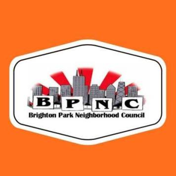 Brighton Park Neighborhood Council