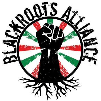 Blackroots Alliance
