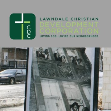 Lawndale Christian Development Corporation