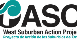 P.A.S.O. West Suburban Action Project