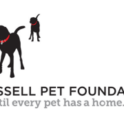 Partnership with Bissell Pet Foundation
