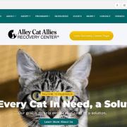 FieldHaven Debuts New Website