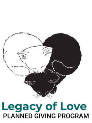 logo-legacy-of-love_600x800