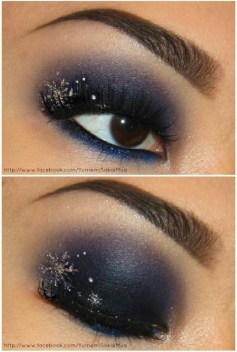 5-snowflake-eye