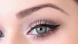 maxresdefault-frosty-eye