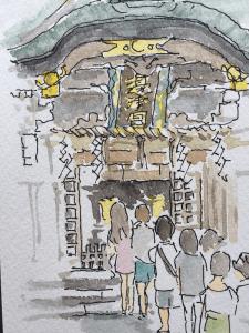 20160626_enoshima