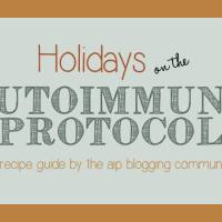Awesome FREE Resource for the Holidays!