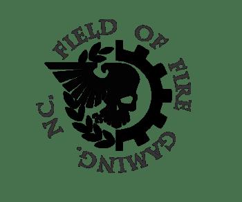 Oct.13th Warptoberfest Tournament Entry